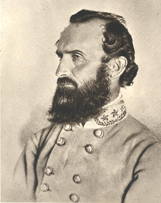 Stonewall Jackson - Help Stamp Out Loneliness - Don't Be Angry