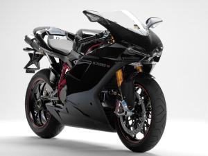 2007-ducati-1098ssuperbikef
