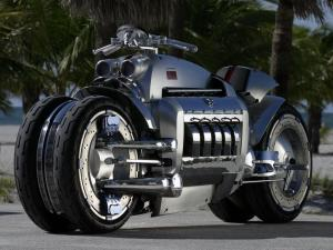 motocycles_2003_dodge_tomahawk_concept__003713_