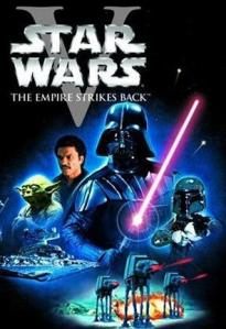 star_wars_v_empires_strike_back