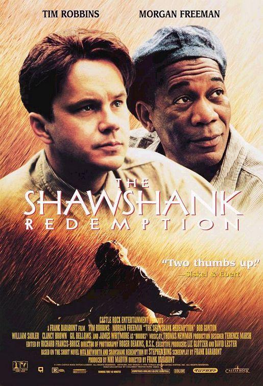 the_shawshank_redemption.jpg